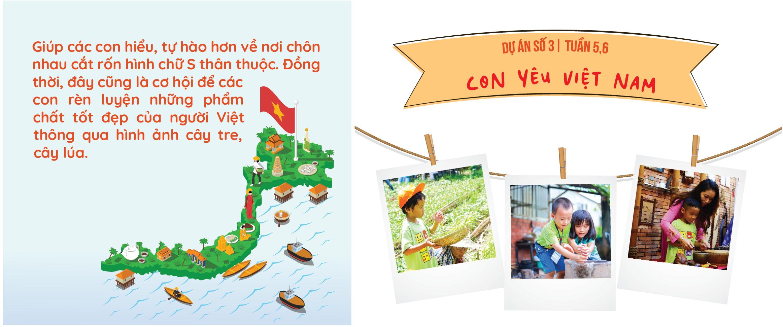 Brochure - KidsCamp-17