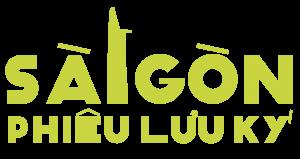 Banner - SGPLK-03