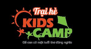 Trai he KidsCamp-02